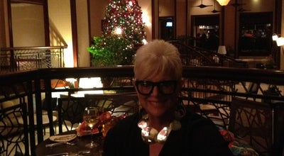 Photo of American Restaurant Tanglewood Restaraunt at 5001 Coconut Rd, Bonita Springs, FL 34134, United States