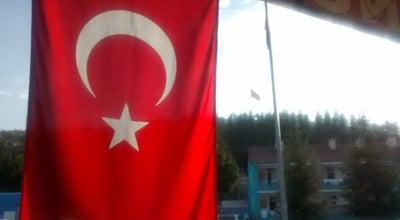 Photo of Diner fetih ızgara lokanta at Turkey
