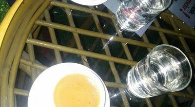 Photo of Breakfast Spot Lalezar Cafe at Turkey