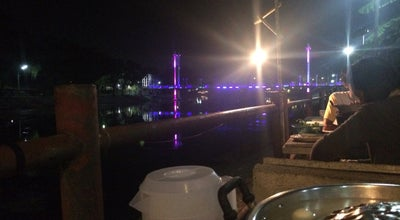 Photo of BBQ Joint หมูกระทะริมน้ำ at Thailand