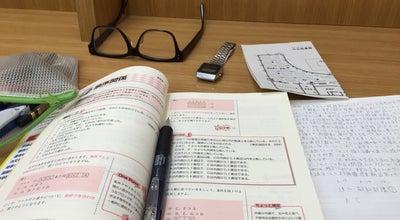 Photo of Library 春日部市立 中央図書館 at 粕壁東2-8-61, 春日部市 344-0062, Japan