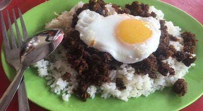 Photo of Breakfast Spot Rodic's at Maginhawa Corner Masaya Streets, Quezon City 1101, Philippines