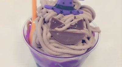 Photo of Ice Cream Shop サーティワン アイスクリーム 逆瀬川アピア店 at 逆瀬川1-2-1, 宝塚市 665-0035, Japan