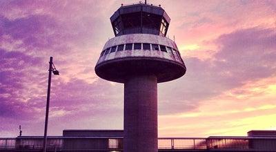 Photo of Airport Aeroport de Barcelona-El Prat (BCN) at Ctra. De El Prat De Llobregat, Barcelona, Catalonia 08820, Spain