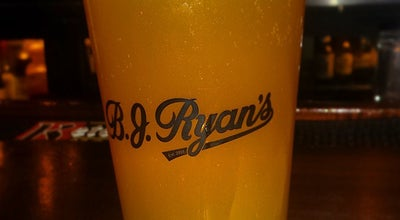 Photo of Bar BJ Ryans at 57 Main St, Norwalk, CT 06851, United States