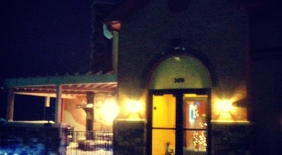 Photo of Bar Plaza Morena Campestre Grill at 160 26th St Ne, Owatonna, MN 55060, United States