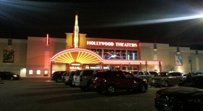 Photo of Movie Theater Regal Cinemas Laredo 14 at 2401 Jacaman Rd, Laredo, TX 78041, United States