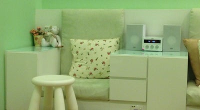 Photo of Nail Salon Summer Nail & Spa at Queensbay Mall, Bayan Lepas 11900, Malaysia