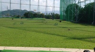 Photo of Golf Course ミネシゲ春日ゴルフセンター at 昇町8-5, 春日市, Japan
