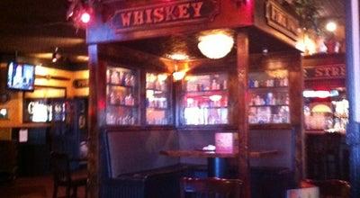 Photo of Pub Sherlocks Baker Street Pub at 9100 N Central Expy, Dallas, TX 75231, United States