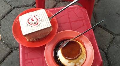 Photo of Dessert Shop Caramen 29 Hàng Than at 29 Hàng Than, Ba Đình, Vietnam