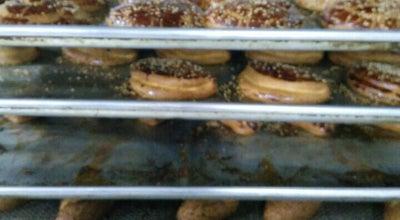 Photo of Bakery Beş Yol Ekmek Fırını at Turkey