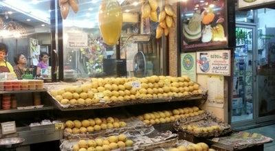 Photo of Dessert Shop แม่วารี (Mae Varee) at 1 Sukhumvit 55, Vadhana 10110, Thailand
