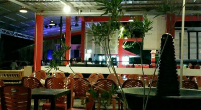 Photo of Coffee Shop Warkop Aweng Harapan at Jl. Samratulangi, Palu 94111, Indonesia