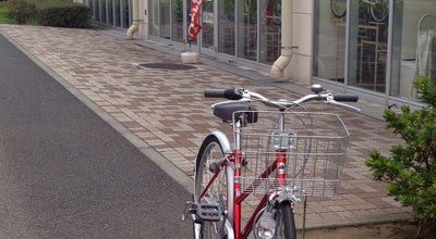 Photo of Bike Shop サイクルベース あさひGLOBO蘇我店 at 川崎町1-34, 千葉市中央区, Japan