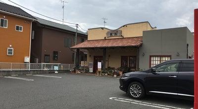Photo of Dessert Shop 黒船 at 早野2357, 茂原市 297-0037, Japan