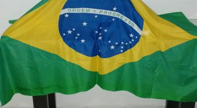 Photo of Speakeasy Deposito Do Vel at Benedito Bentes 1, Maceió 57084-055, Brazil
