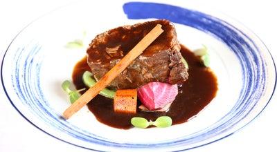 Photo of Steakhouse Two Chefs Karon at 256-7 Patak Road T.karon, phuket 83100, Thailand