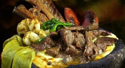 Photo of Mexican Restaurant Santo Coyote at Lerdo De Tejada, 2379, Guadalajara 44140, Mexico