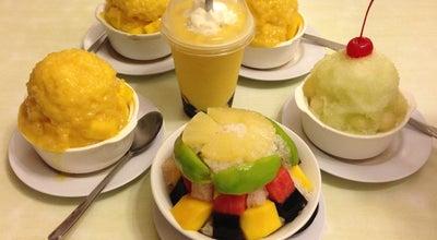 Photo of Dessert Shop K.T.Z. Food (记得食) at 66 & 68, Jalan Ss2/67, Petaling Jaya 47300, Malaysia