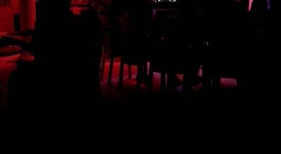 Photo of Cocktail Bar Anamur Askeri Kamp Disco at Turkey
