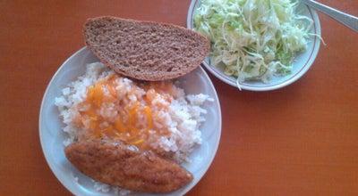Photo of Diner Берізка / Берёзка at Ukraine