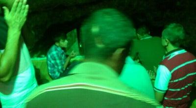 Photo of Nightclub eyyuppeygamber at Eyyuppeygamber, Urfa 63000, Turkey