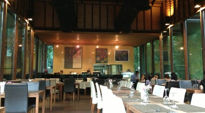 Photo of Cafe Music Square (มิวสิค สแควร์) at College Of Music Mahidol University, Phuttamonthon 73170, Thailand