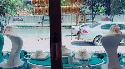 Photo of Jewelry Store Özkan Gold at Turkey