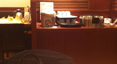 Photo of Diner やよい軒 江坂店 at 豊津町14-4, 吹田市, Japan