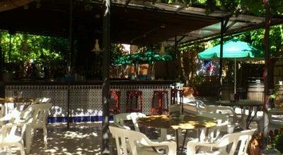 Photo of Cafe Café Continental at Calle Empecinado 23, Alcalá de Henares, Spain