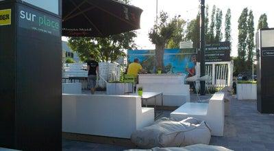 Photo of Gastropub Sur Place at Dijkstraat 2, Aartselaar 2630, Belgium