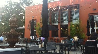 Photo of Pizza Place Fellini's Pizza at 2820 Lavista Rd, Decatur, GA 30033, United States