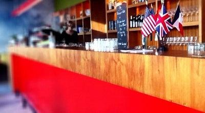 Photo of Cafe wartsaal   kaffee bar bücher at Lorrainestrasse 15, Bern 3013, Switzerland