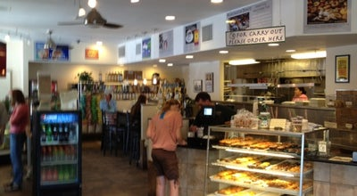Photo of Coffee Shop Doughworks at 2653 Main Ave, Durango, CO 81301, United States