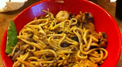 Photo of Asian Restaurant Genghis Grill at 201 E. Central Tx Expwy,, Harker Heights, TX 76548, United States