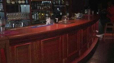 Photo of Bar Stumblin at 42 Ariapita Ave., Woodbrook, Trinidad and Tobago