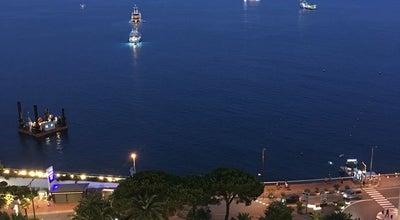 Photo of Bar Monaco at Monaco