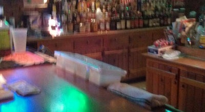 Photo of Bar Billy's Old Front Bar at 36229 Lake Shore Blvd, Eastlake, OH 44095, United States