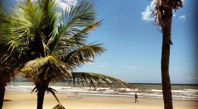 Photo of Beach Meia Praia at Meia Praia, Itapema 88220-000, Brazil