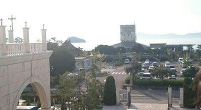 Photo of Church シェルエメール at 宇多津町浜一番丁5-1, 綾歌郡 769-0201, Japan