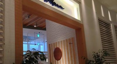 Photo of Boutique Ron Herman 大阪店 at 北区大深町4-20, Osaka 530-0011, Japan