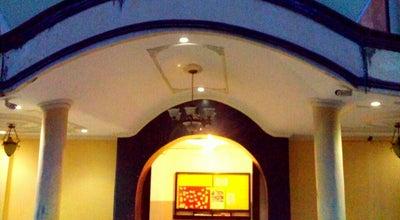 Photo of Church GPID PNIEL at Jl. Cik Ditiro No. 20, Palu Timur, Indonesia