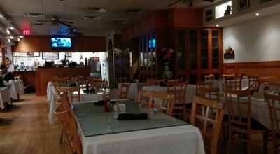 Photo of American Restaurant Darrah's Cafe at 10907 Fort Washington Rd, Ft Washington, MD 20744, United States