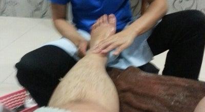 Photo of Spa Thai Som Massage Centre at Bandar Baru Nilai, Malaysia