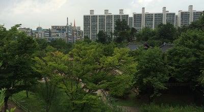 Photo of Historic Site 동춘당 at South Korea