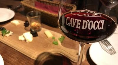 Photo of Wine Bar レコルタ カーブドッチ at 中央区東大通1-5-26, 新潟市 950-0087, Japan