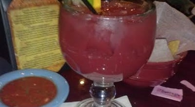 Photo of Mexican Restaurant Casa Ramos at 15363 Amberly Dr, Tampa, FL 33647, United States