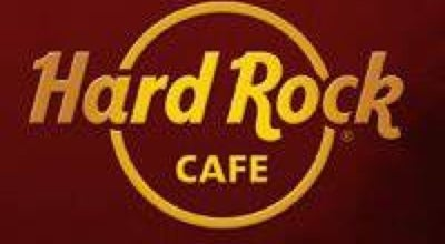 Photo of American Restaurant Hard Rock Cafe Jakarta at Pacific Place Mall, Jakarta Selatan 12190, Indonesia