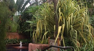 Photo of Pool The Sala Swimming Pool at Sheraton Grande Sukhumvit, Khlong Toei, Thailand